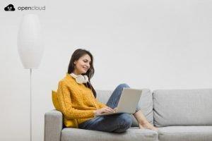 Ini Pengertian Cloud Computing dan Manfaatnya