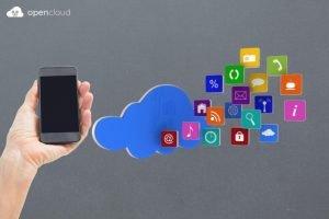 Manakah Tipe Cloud Computing yang Cocok untuk Perusahaan Anda?