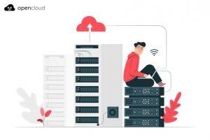 10 FAQ tentang Cloud Computing
