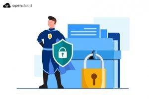 Tantangan Keamanan Cloud saat WFH