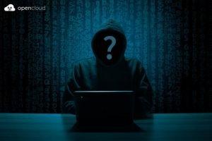 Apa Itu Cyber Crime?